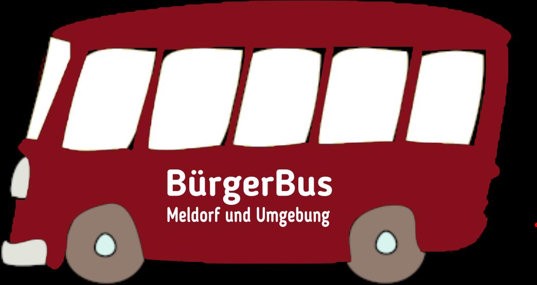 BürgerBus Meldorf und Umgebung e. V.